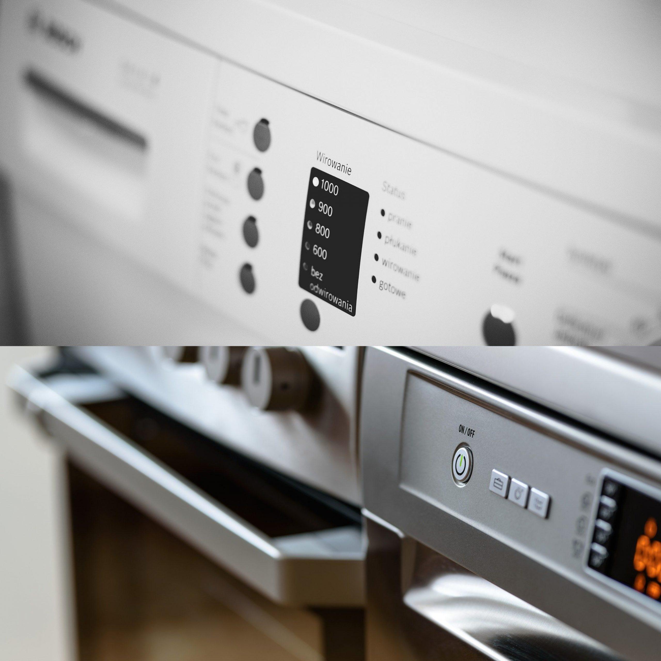 Chi produce le migliori lavastoviglie?